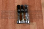 Echo Clearomizer