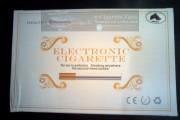 Elektronická cigareta DSE 8084
