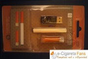 Elektronická cigareta S801B1-1