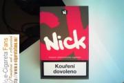 Nick od http:/www.thinkin.cz/