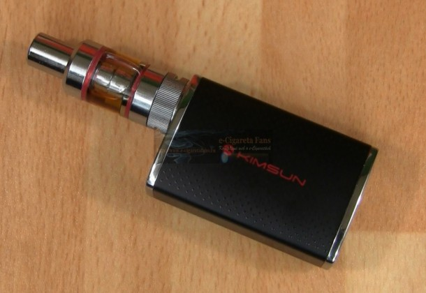 KIMSUN TC40W MINI